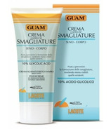 Guam Anti-Stretchmark Breast & Body Cream