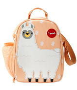 3 Sprouts Llama Lunch Bag