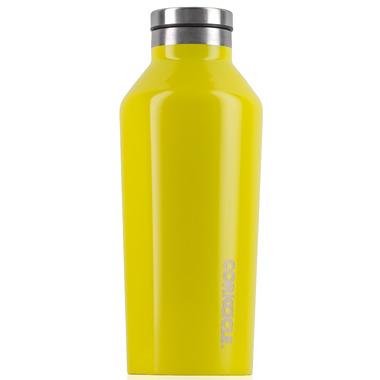 Corkcicle Canteen Lemonade