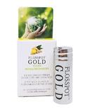 KMH Touches Flosspot Gold Vegan Floss Refill