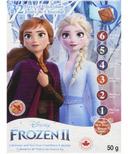 Frozen 2 Holiday Advent Calendar