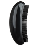 Tangle Teezer Salon Elite Black