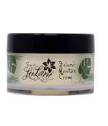 Sweet LeiLani Cosmetics Island Moisturizer