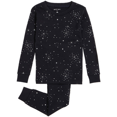 Petit Lem Pyjama Set Starry Night
