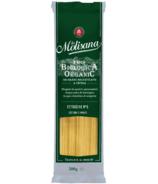 La Molisana Organic Fettuccine N.5