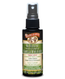 Barlean's Olive Leaf Complex Throat Spray Peppermint Flavor