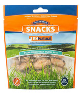 K9 Natural Freeze Dried Blue Lipped Mussel Snacks