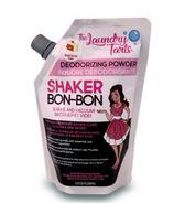 The Laundry Tarts Shaker Bon Bon Deodorizing Powder Black Forest Cake