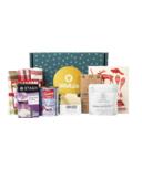 Holiday Favourites Box