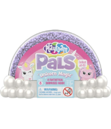 Educational Insights Playfoam Pals Unicorn Magic