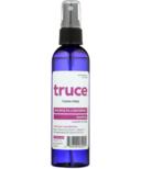 Truce Room & Linen Spray Lavender and Citrus
