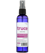 Truce Room & Linen Spray Lavender and Citrus