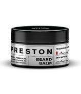 Preston Nomad Beard Balm