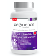 Sequence Health Ageless System Joint Health