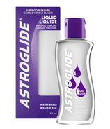 Astroglide Liquid Personal Lubricant