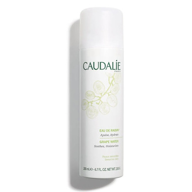 Caudalie Grape Water Facial Mist