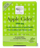 New Nordic Apple Cider Vinegar Tablets