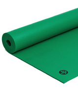 Manduka PROLite Yoga Mat Tortuga