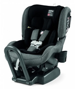 Peg Perego Primo Viaggio Convertible Kinetic Car Seat Univibles