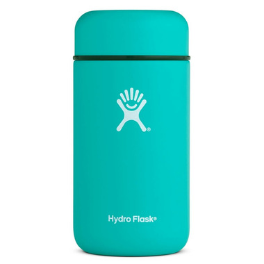 Hydro Flask Food Flask Mint