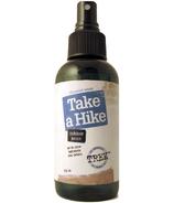 Trek Take a Hike Outdoor Joose