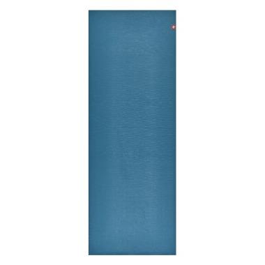Manduka eKO Mat Lite 4mm Bondi Blue
