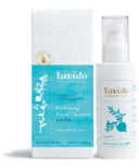 Lavido Hydrating Facial Cleanser