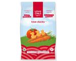 Love Child Organics Snacks