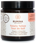 Rumina Naturals Totally Tallow