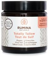 Rumina Naturals Totally Tallow