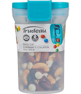 Fuel Snack Cup Tropical