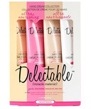 Cake Beauty Be Delectable Ultra Nourishing Hand Cream Kit