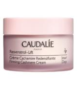 Caudalie Resveratrol Lift Crème Cachemire Redensifiante