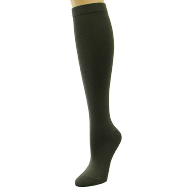 Incrediwear Women\'s Knee High Dress Incredisocks