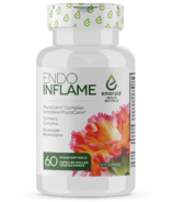 Emerald Health Naturals Endo Inflame