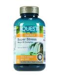 Quest Super Stress Bonus Size