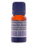 Finesse Home Cinnamon Leaf Essential Oil
