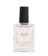 BKIND Nail Polish Top Coat