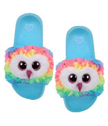 Ty Fashion Owen the Owl Pool Slides