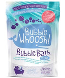 Loot Toy Co. Bubble Whoosh Bubble Bath Clear