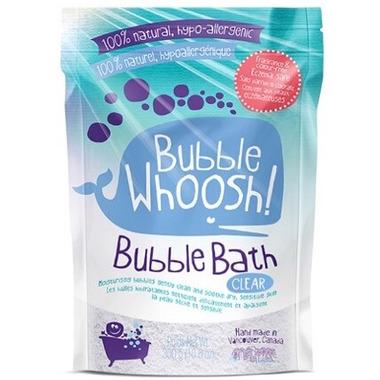 Peter fever s bubble baths