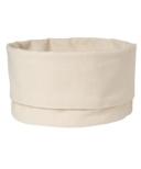 Now Designs Natural Bread Basket
