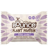 Bounce Protein Balls Berry Coconut