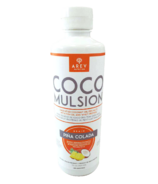 Arev Nutrition Coco Mulsion Brain