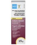 atoma Antibiotic Ointment Triple Prevention