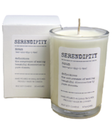 Serendipity Candles Just My Type - Serendipity