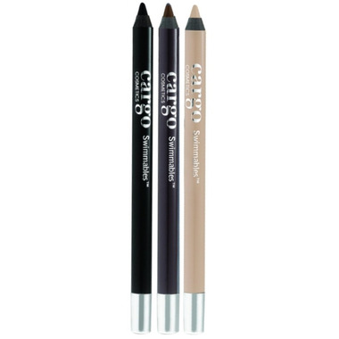 Cargo Cosmetics Swimmables Eye Pencil