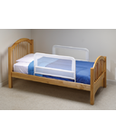 KidCo Children's Telescopic Bed Rail Double Pack