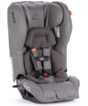 Diono Rainier 2AXT Convertible Car Seat Grey Wool