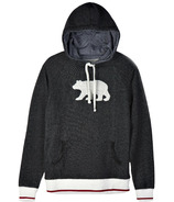 Little Blue House Heritage Women's Pullover Hoodie Bear